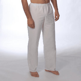 Swiss Shield Wear abschirmende Pyjamahose lang Herren