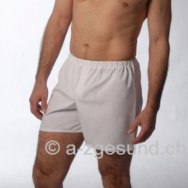 Swiss Shield Wear abschirmende Shorts Herren